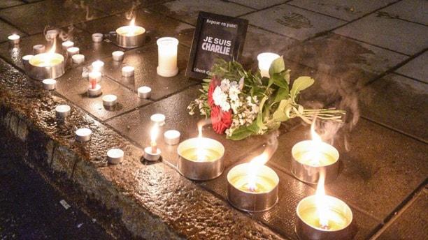 Шведских мусульман призывают к осторожности