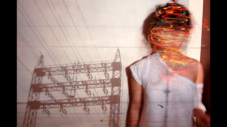 "The sufferers' asociation says ""electricity allergy"" is not a mental illness. Phоtо: Andréa Kvick/Flickr"