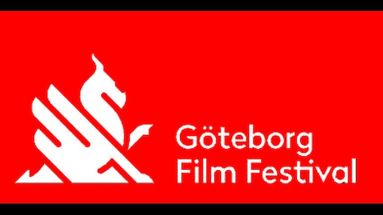 Фото: Göteborgs filmfestival