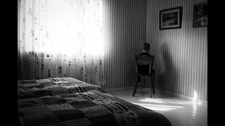 Фото:Björn Lindell/Flickr