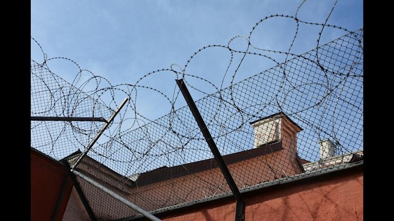 fängelse,kristianstad