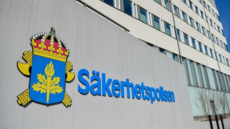 Россия ведет против Швеции психологическую войну