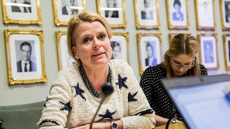 Швеция договаривается с Болгарией на деньги ЕС