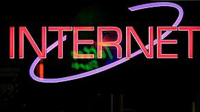 Сколько шведы торчат в интернете?