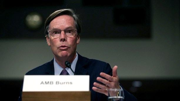 Американский эксперт зовет Швецию в НАТО