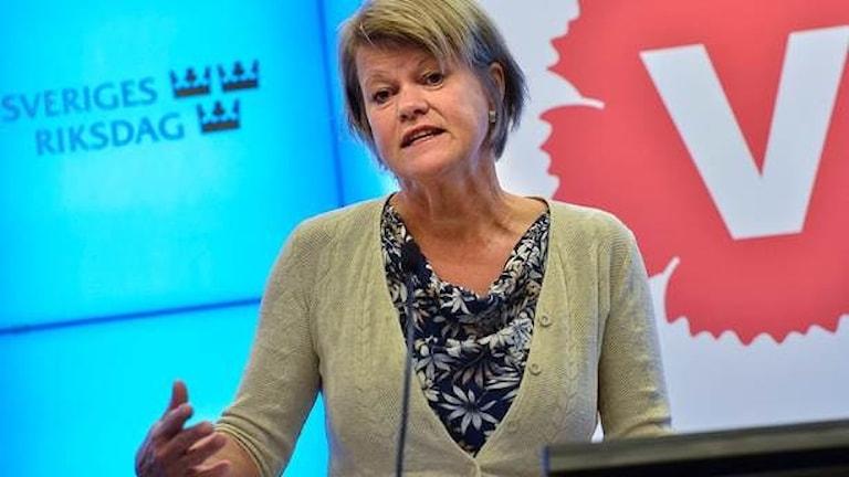 Шведское правительство увеличит налоги на банки
