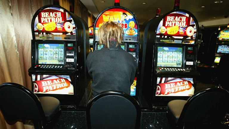 mobile online casino ohne einzahlung