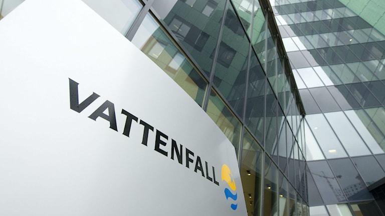 Atomausstieg Vattenfall Schweden Kompensation