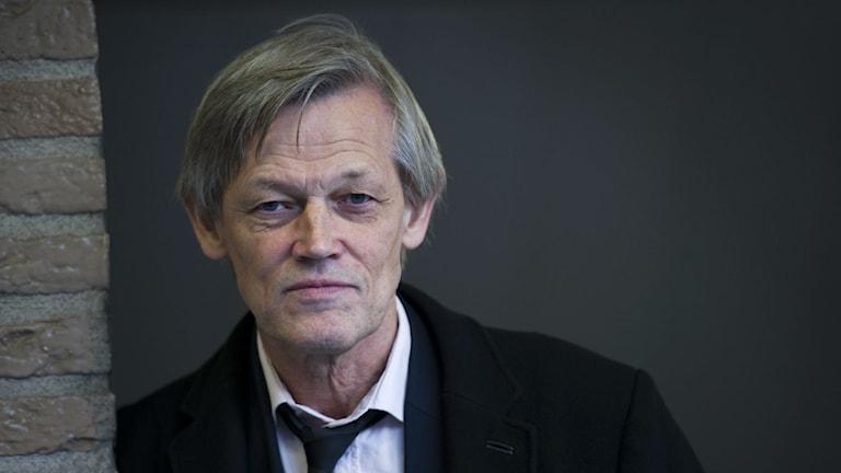 göran lambertz (Foto: Fredrik Sandberg / TT)