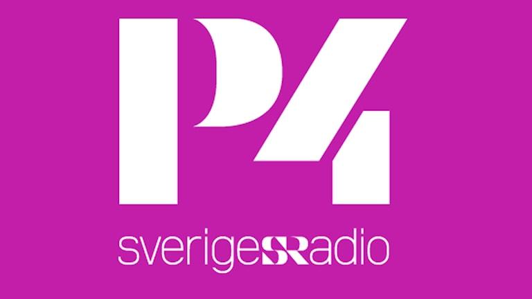 Programbild för Göteborg