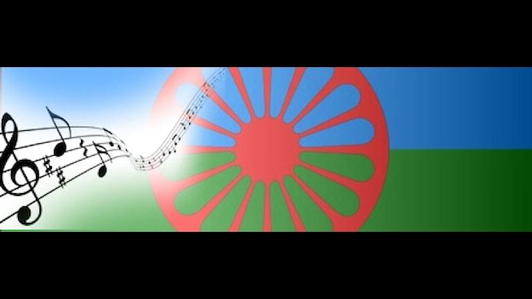 Romani Musika