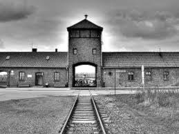 Koncetrciono logori Auschwitz