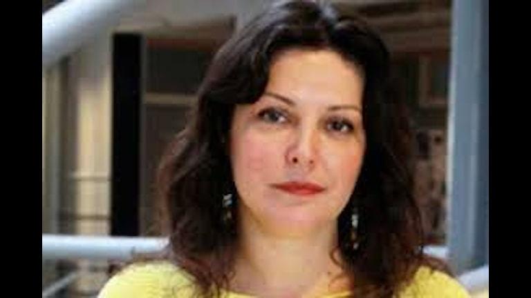 Ioana Bunescu