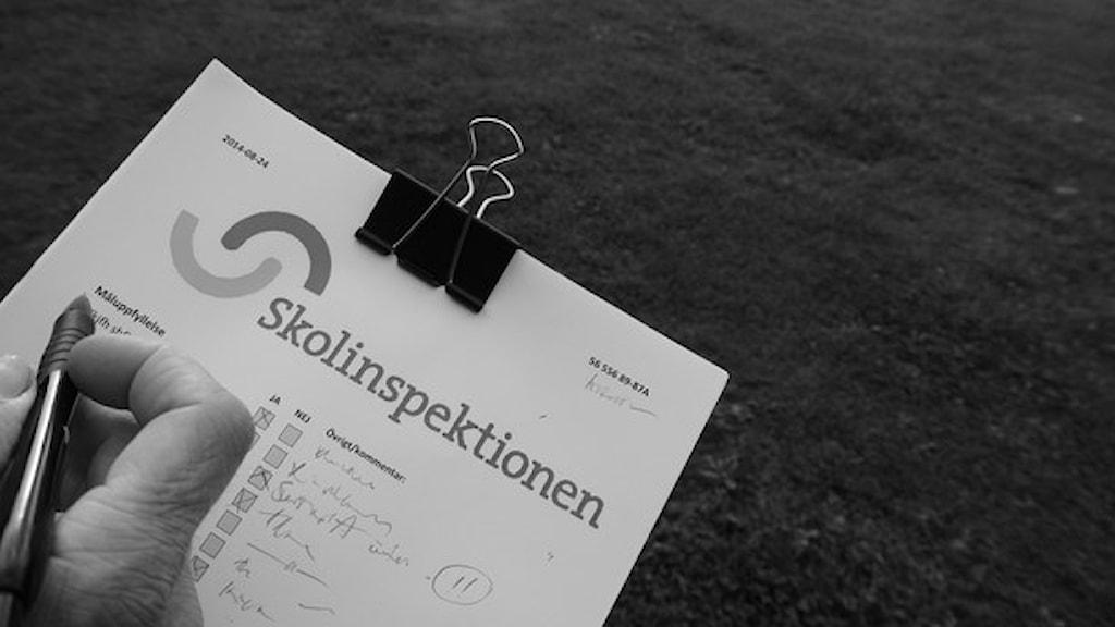 Skolaki-inspekcia