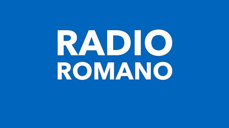 Programbild för Romani
