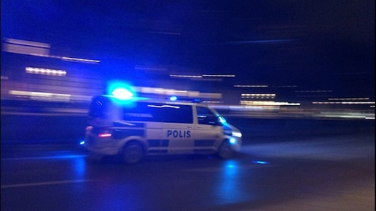 14 zene xutjildepe thele. Foto: Daniel Wåckner/Sveriges Radio.