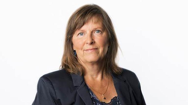Maria Persson-Löfgren