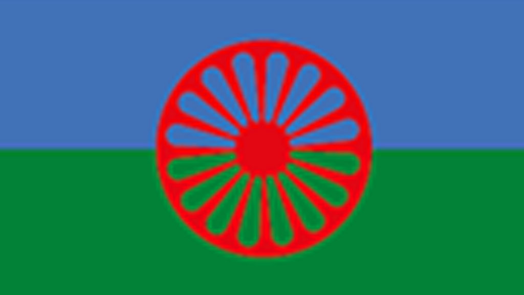 Romsk kulturdagar i Göteborg