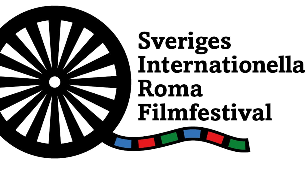 Sveriges Internationella Roma Filmfestival