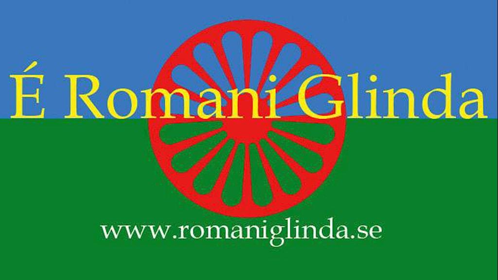 E Romani Glinda