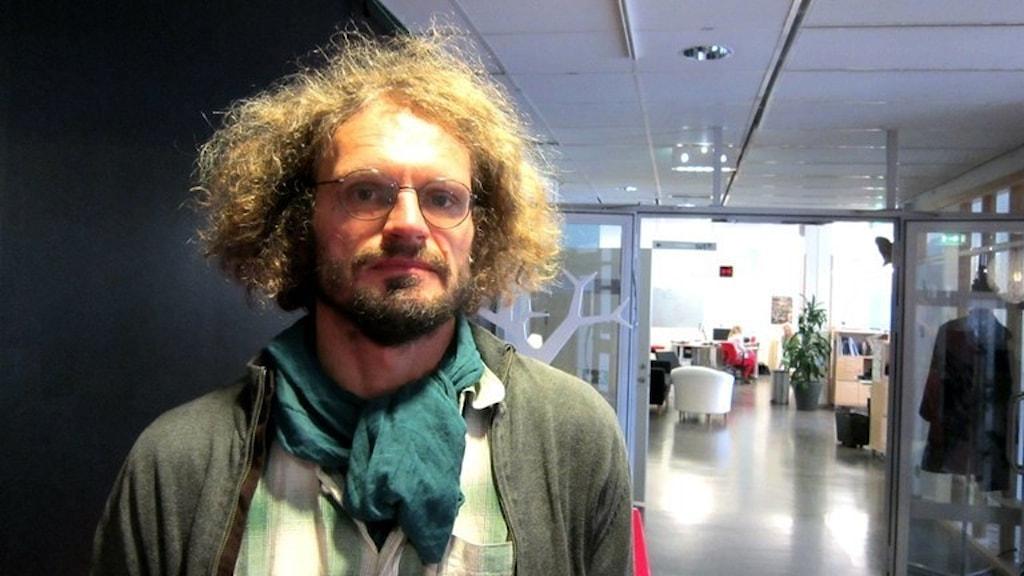 Jan Selling