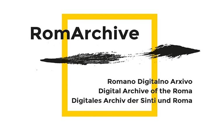 RomArchive nevo Romano portalo po internet