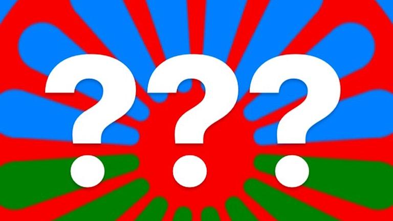 Savi si e diferencia mashkar diferetni romane gruppi?