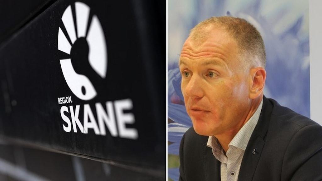 Region Skåne ska ta fram en vaccinationsplan mot corona.