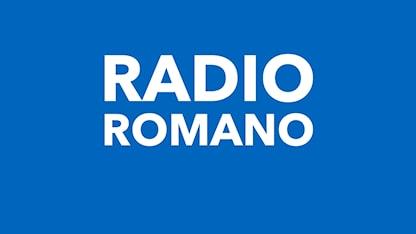 Radio Romano 2016 bersh.