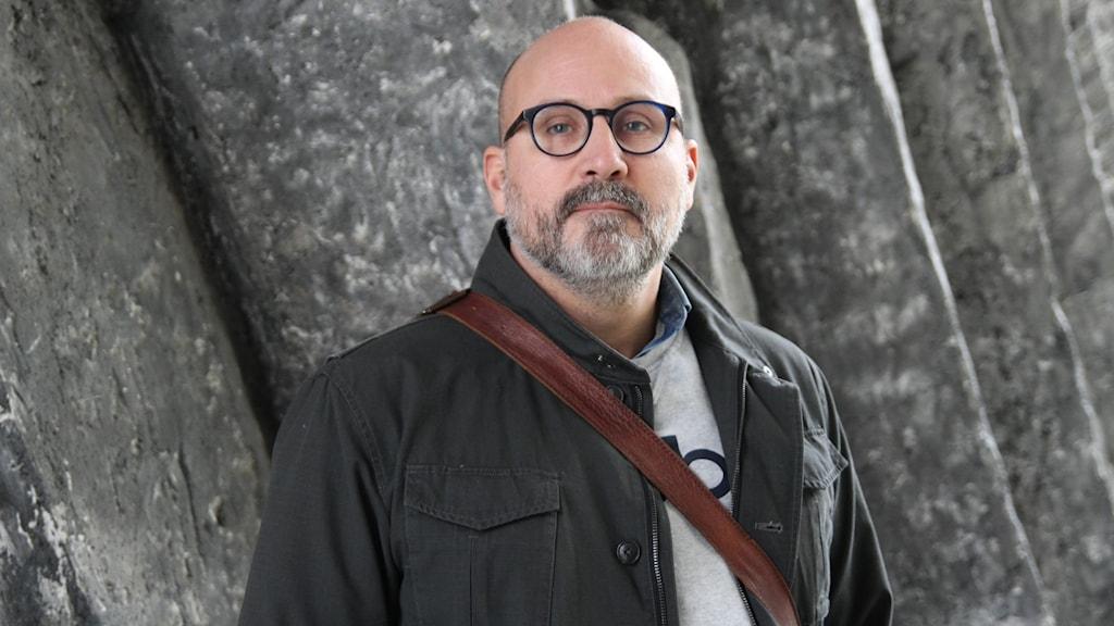 Peter Gembäck