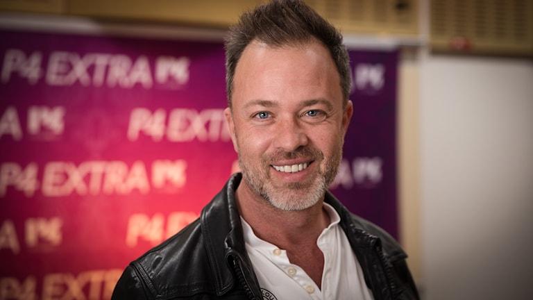 Alexander Kronlund