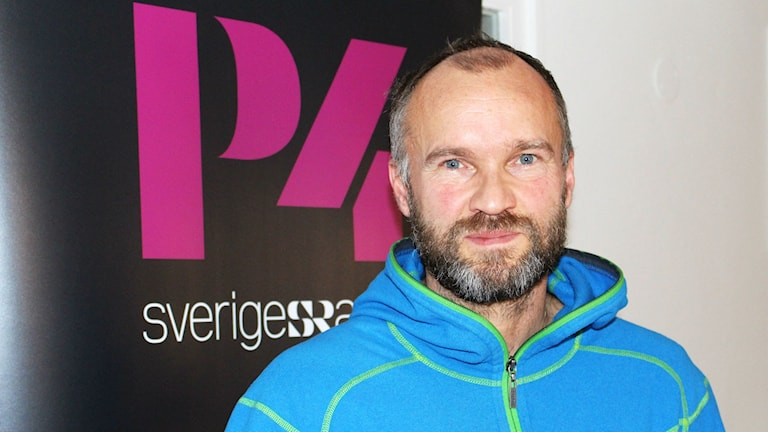 Göran Kenttä om psykisk ohälsa och idrott