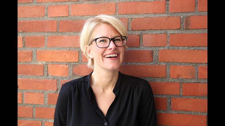 Katarina Althin
