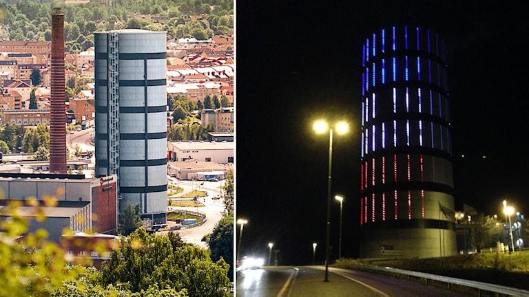 Foto: Borås stad & Borås energi och miljö