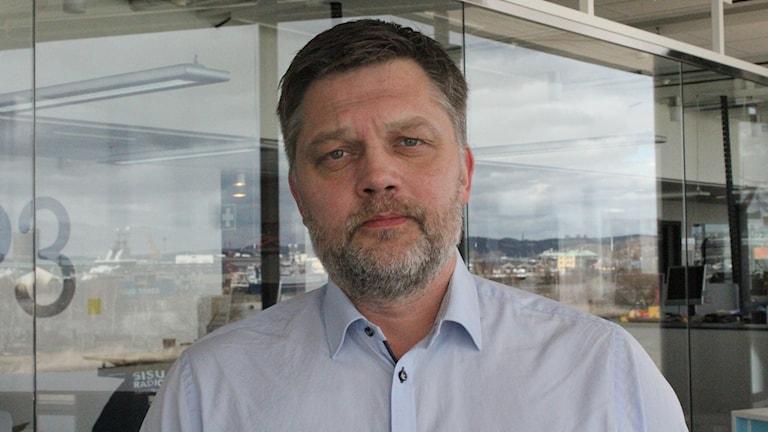 Jóhannes Kristjansson