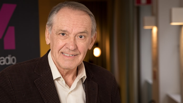 Jan Eliasson