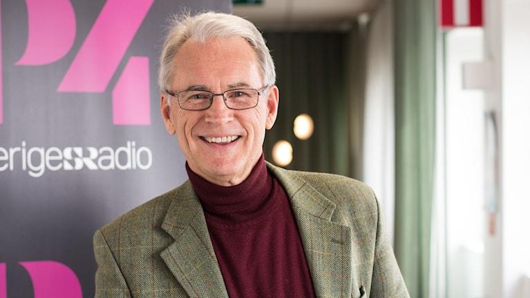 Hans Gunnar Adén
