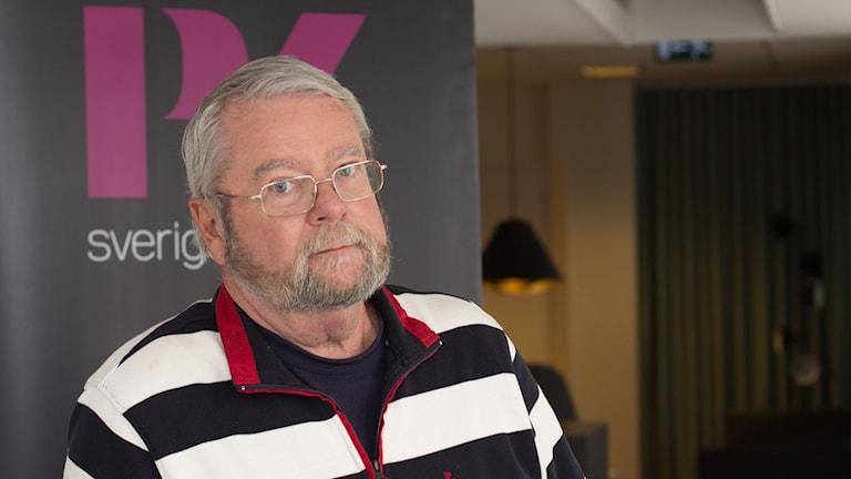 Christer Åslund