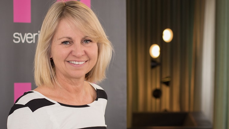 Jeanette Steijer