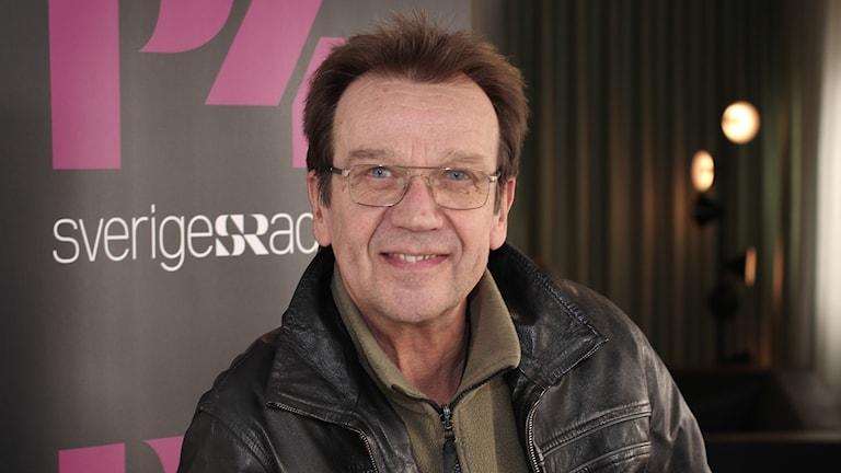 Björn Skifs