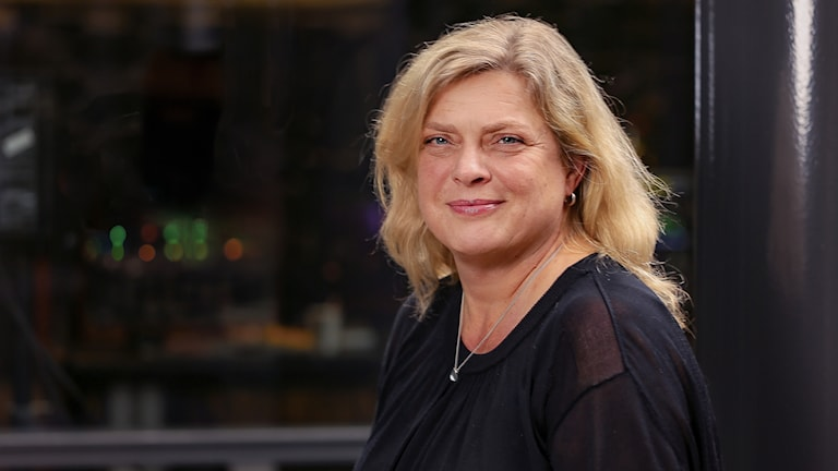 Anna-Karin Gustafsson Norén