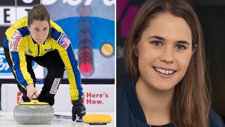 Anna Hasselborg