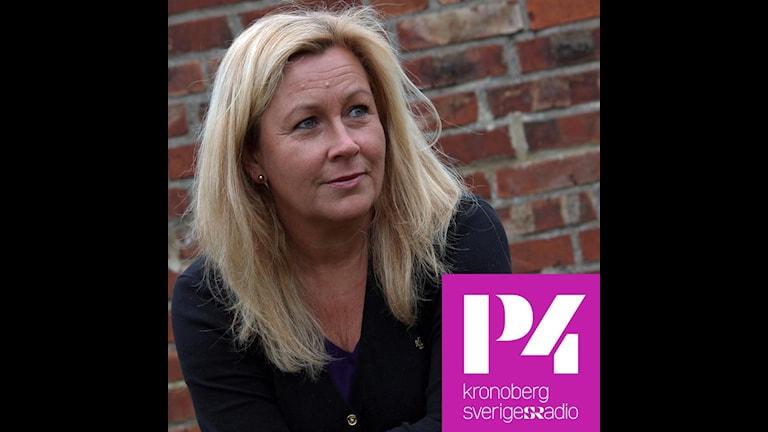 Carina Bergqvist - spridningsbild 2015