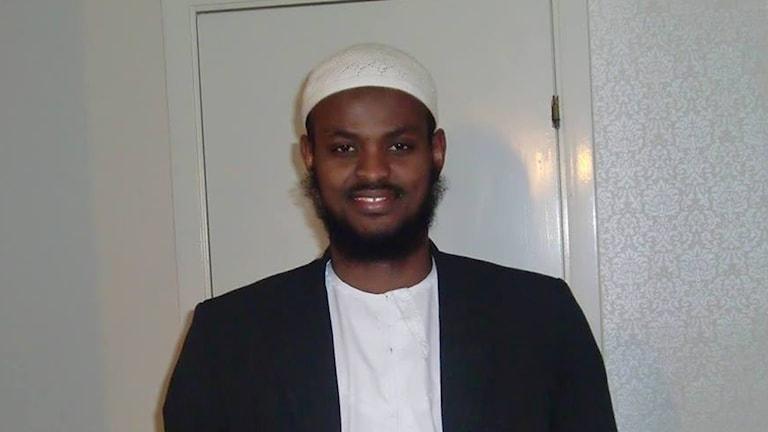 Radio Sweden Somali - Raadiyaha Iswiidhen | Sveriges Radio