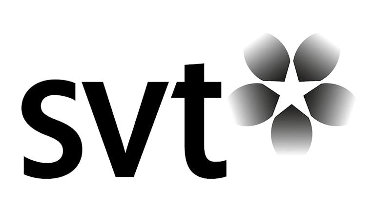 Barnaamijka Uppdrag granskning ayaad caawa ka daawan kartaa telefishinka SVT 1.