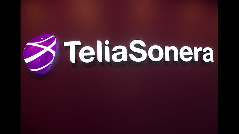 Summadda Telia Sonera.