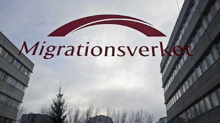 Migrationsverket.