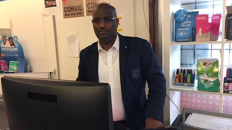 radio sweden somaliska