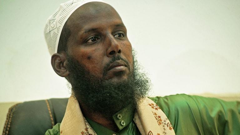 Abu Mansoor