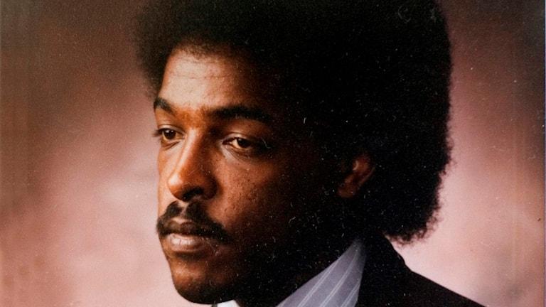 Weriye Dawit Isaak.